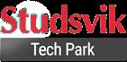 Studsvik Tech Park